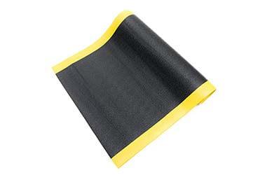 Bertech Textured Anti Fatigue Floor Mat
