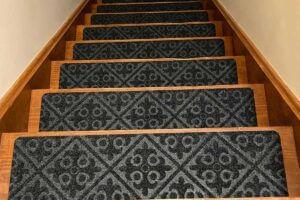 Best Non-Slip Stair Carpets of 2021