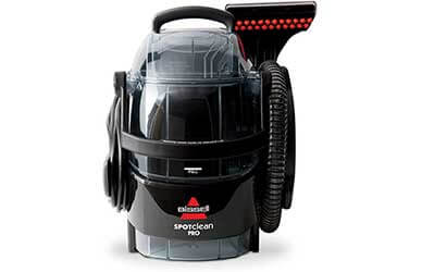 Bissell-3624-Professional-Portable-Carpet-Cleaner1