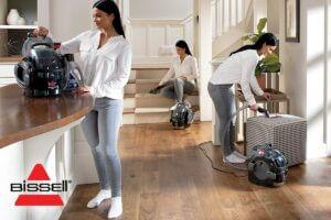 Best Stair Carpet Cleaner of 2021