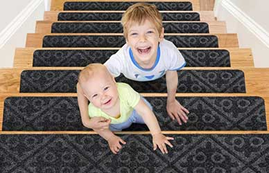 CrystalMX-Soft-Non-Slip-Carpet-Stair-Treads1