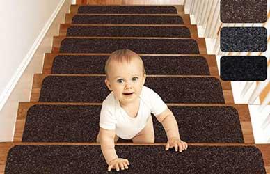 MATAHUM-Non-Slip-StairTreads-Carpet