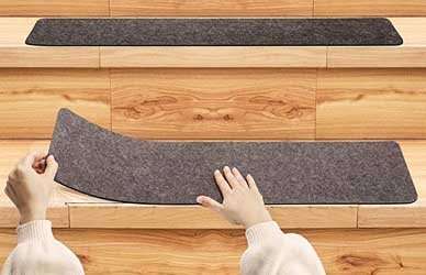 Pretigo-Non-Slip-Carpet-Stair-Treads
