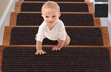 RIOLAND-Stair-Treads-Carpet-Non-Slip-Indoor-Stair
